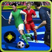 Download Futsal Dream Football 2015 APK for Laptop
