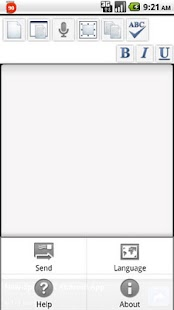 玩生產應用App|Spell Checker Pro免費|APP試玩