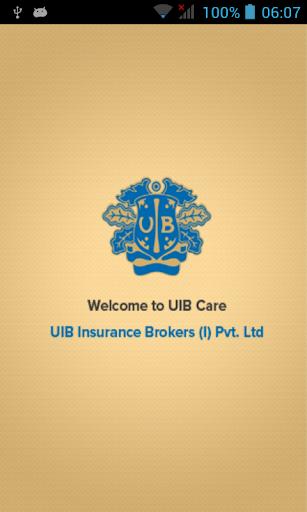 UIB Care