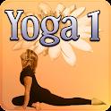 Yoga 1 icon