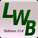 LWB Mobile icon