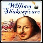 Shakespeare Plays Audio books