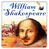 Shakespeare Plays Audio books