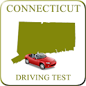 Connecticut Driving Test icon