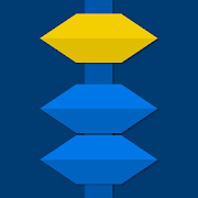 App Simple Soroban APK for Windows Phone