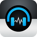 Mp3 Hunter Music Downloader icon