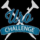 Uro Challenge