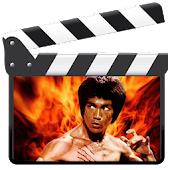 Movies of Bruce Lee