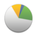 Galaxy S3 Task Manager Shortcu logo
