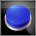 Button Ninja icon