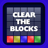 Clear The Blocks