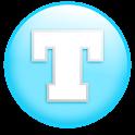Tippa logo