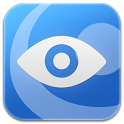 GV-Eye icon