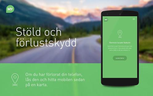 hitta mobil på karta MYAndroid Protection – Appar på Google Play hitta mobil på karta
