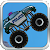 Police Monster Truck file APK for Gaming PC/PS3/PS4 Smart TV