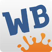 WB - #1 Online Dating App