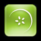 MagNet MobilBank