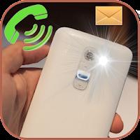 Flash Light Alerts 1.0