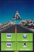 Screenshot of Lonely Highway Adventurers