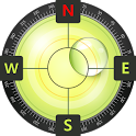Compass Level icon