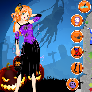 Dress up Games for PC and MAC
