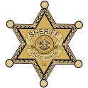 Caddo Parish Sheriff's Office