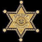 Caddo Parish Sheriff's Office icon