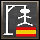 Le Pendú en Espagnol Wiki icon