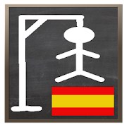 Hangman in Spanish Wiki 2.8 APK for Android