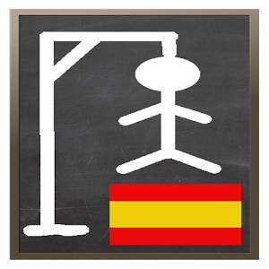 Hangman in Spanish Wiki for PC and MAC