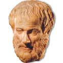 Aristotle Test (demo) logo