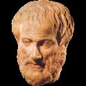 Aristotle Test (demo) logo