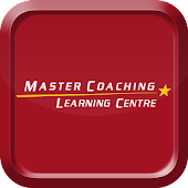 Master Coaching Penrith
