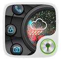 Coolight GO Locker Theme icon