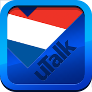 uTalk Dutch