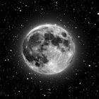 Wallpaper Luna icon