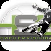 HSG Dudweiler/Fischbach