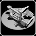 Onager - destruction physics icon