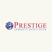 Prestige CU
