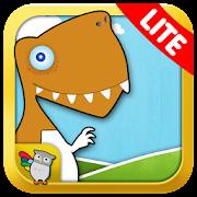 App Kids Puzzles Game HD Lite APK for Windows Phone