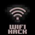WiFi Hack Tool icon