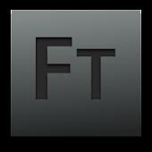 File Tasker
