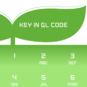 GL Case : GL Code Collector