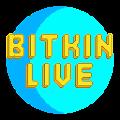 Download Bitkin Live APK