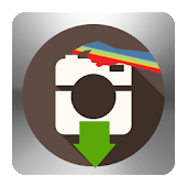 InstaDL Instagram Downloader