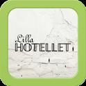 Lilla Hotellet icon