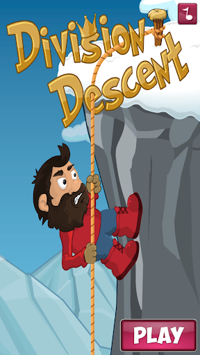 Division Descent