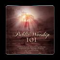 Public Worship 101 icon