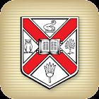 Rhodes College icon