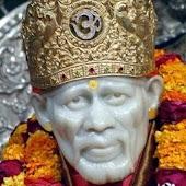 Sai Aarti (Harathi)